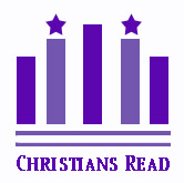 ChristiansRead2Logo