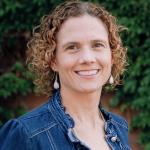 Jen Pheobus, Christians Read Authors,