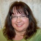 Lynette Sowell