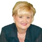 Sarah Goebel