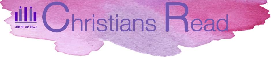 Christians Read, Authors, Vicki Hinze, Camy Tang, Elizabeth Goddard, Maureen Lang, Yvonne Lehman, Susan May Warren, Hannah Alexander, Tara Randel, Julie Arduini, Mary Alfrd, Judith Miller