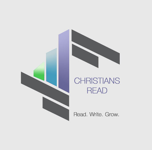 Christains Read